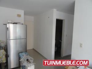 apartamentos en venta # 19-6978 maribel lopez 04142540449