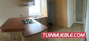 apartamentos en venta # 19-9500 maribel lopez 04142540449