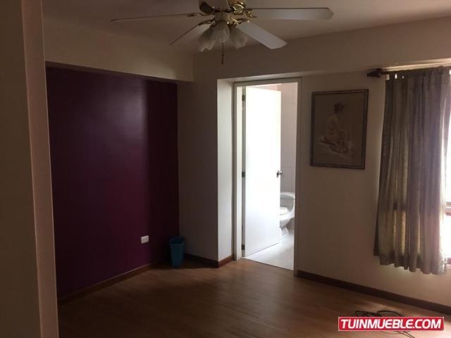 apartamentos en venta 19-9559