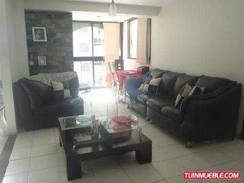 apartamentos en venta 19-964 rent a house la boyera
