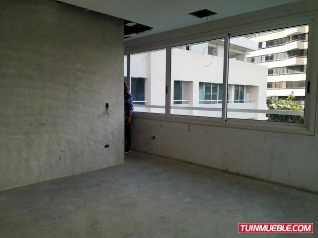 apartamentos en venta 2-10 ab la mls #19-12707 - 04122564657