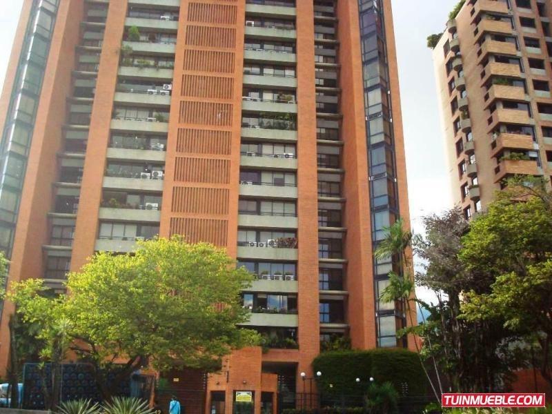 apartamentos en venta 20-10009 rent a house la boyera