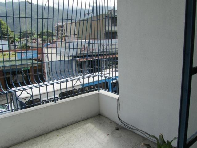 apartamentos en venta 20-10059 la florida