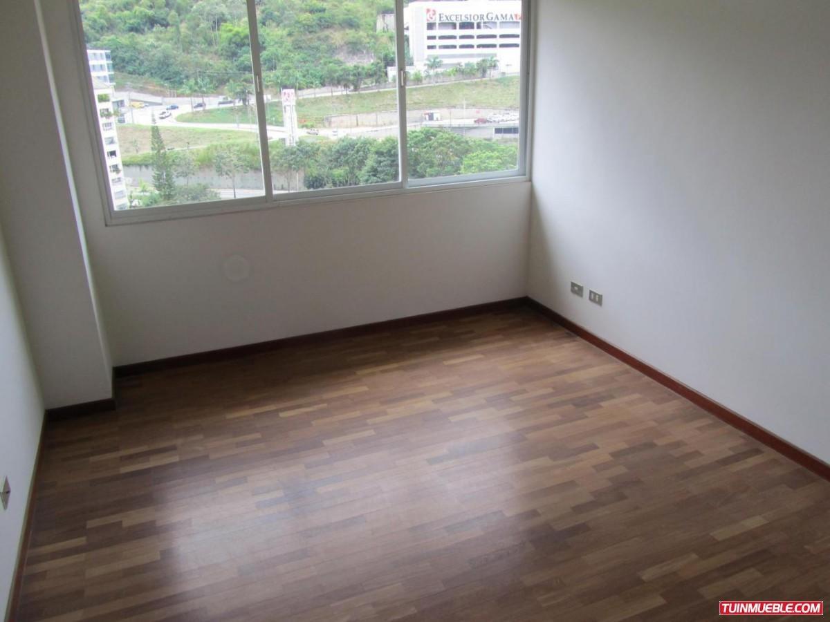 apartamentos en venta 20-10064 rent a house la boyera
