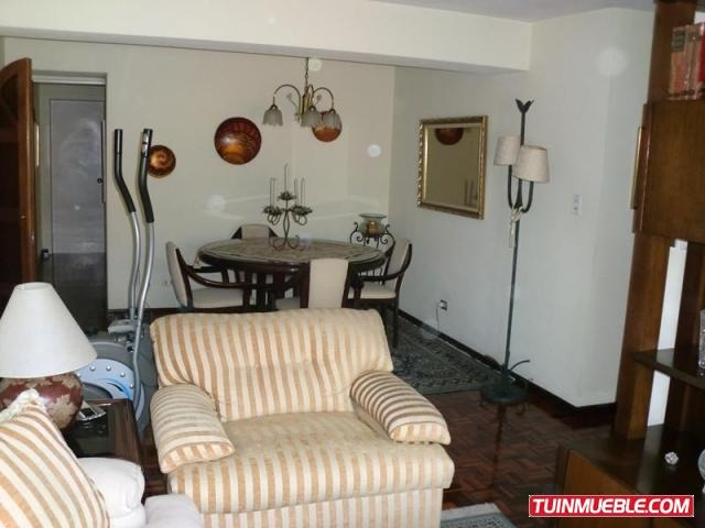 apartamentos en venta 20-10237 rent a house la boyera