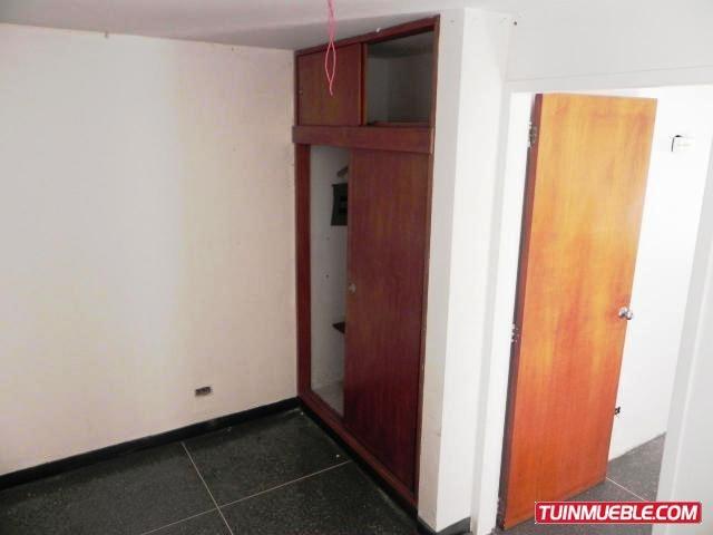 apartamentos en venta 20-11620 rent a house la boyera