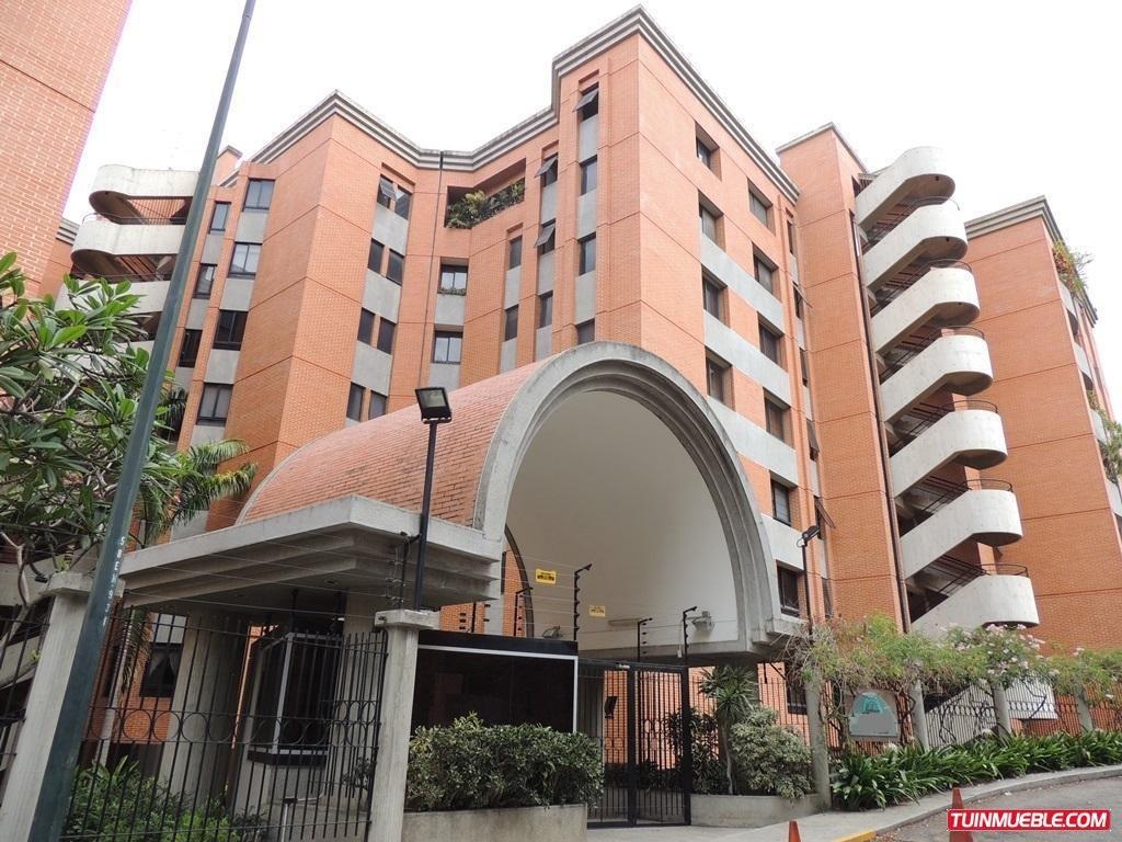 apartamentos en venta 20-11814 rent a house la boyera