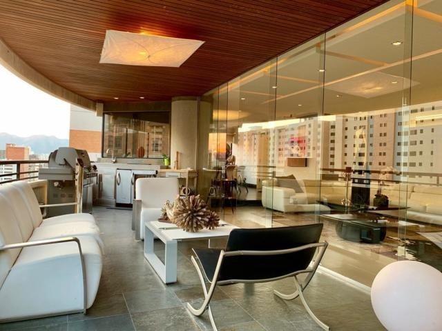 apartamentos en venta 20-12858 la trigaleña mz
