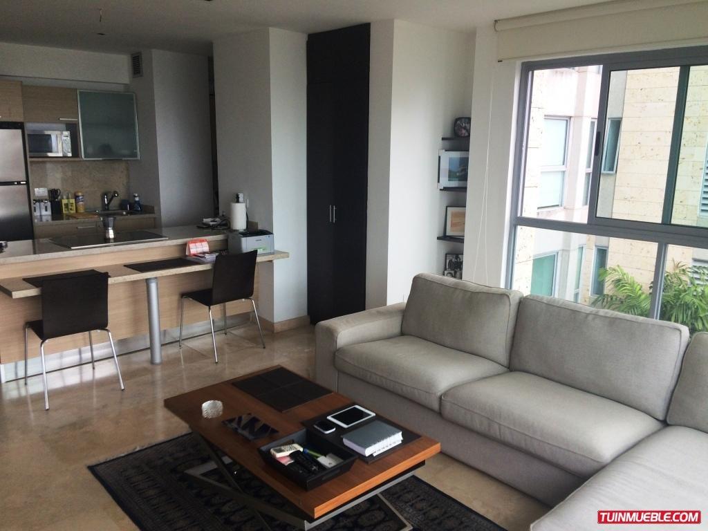 apartamentos en venta 20-15039 lomas del sol betza