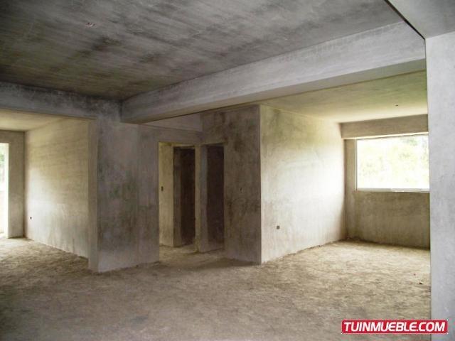 apartamentos en venta 20-15995 la unión
