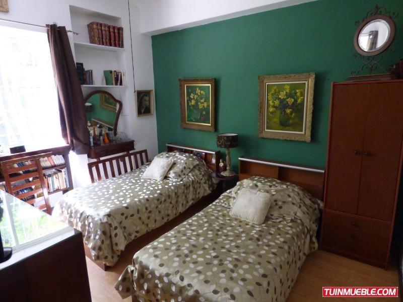 apartamentos en venta 20-1603  rent a house la boyera