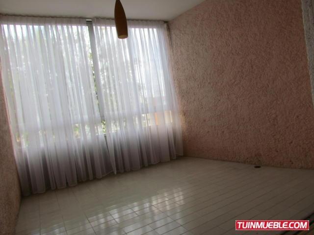apartamentos en venta 20-16744 las mercedes