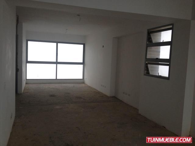 apartamentos en venta 20-1765 rent a house la boyera