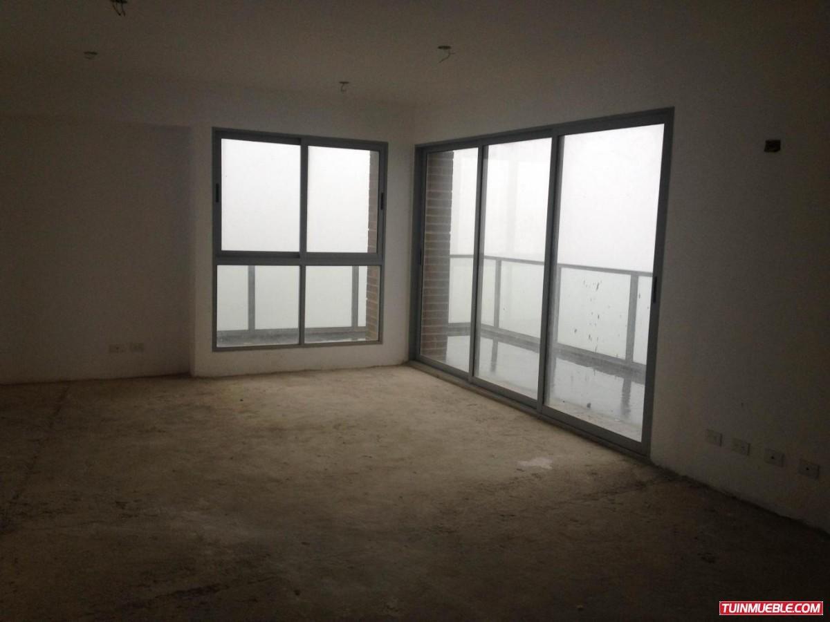 apartamentos en venta 20-1773 rent a house la boyera