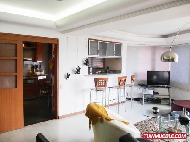 apartamentos en venta 20-1793 rent a house la boyera