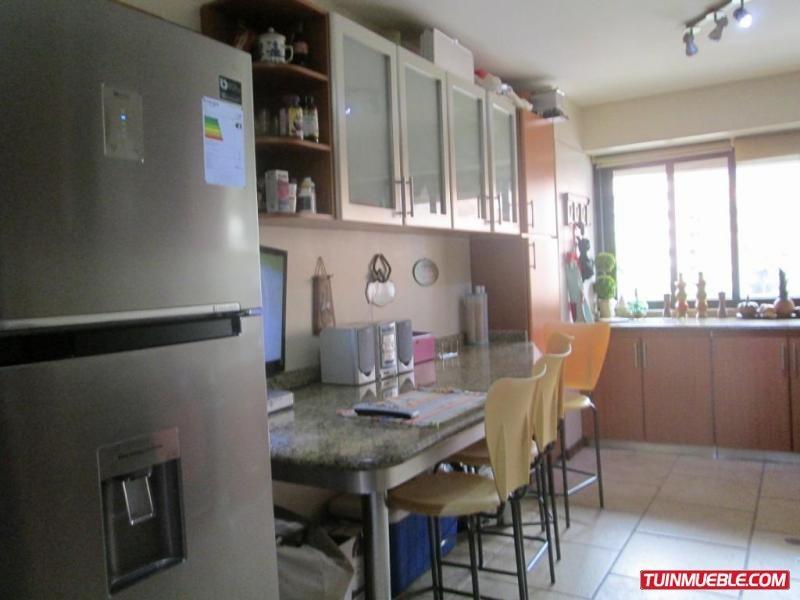 apartamentos en venta 20-1823 rent a house la boyera