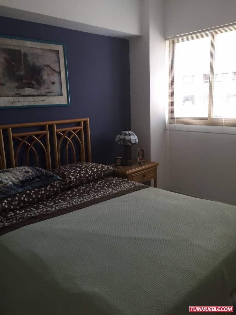 apartamentos en venta  20-20185
