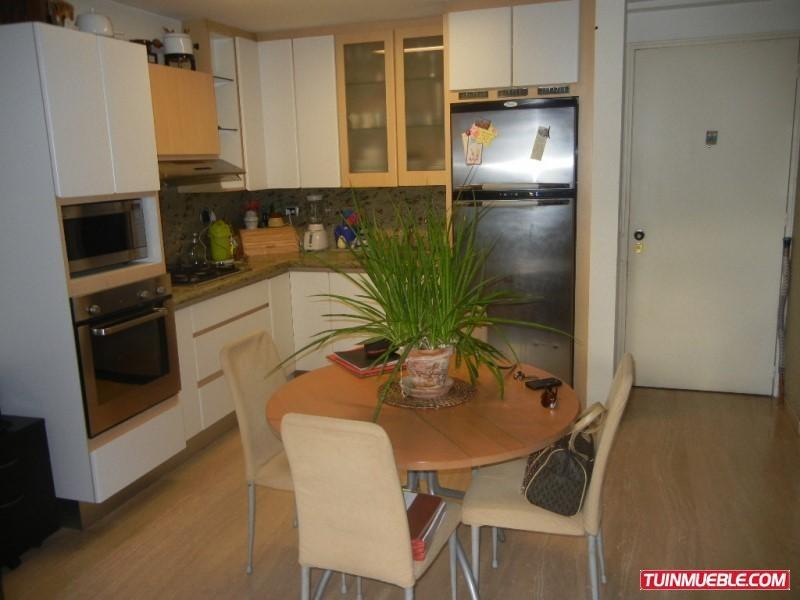 apartamentos en venta 20-2347 el rosal