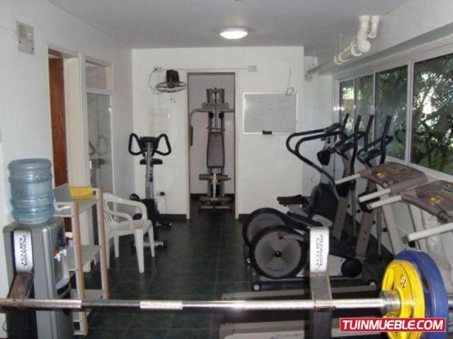 apartamentos en venta  20-2347 rent a house la boyera
