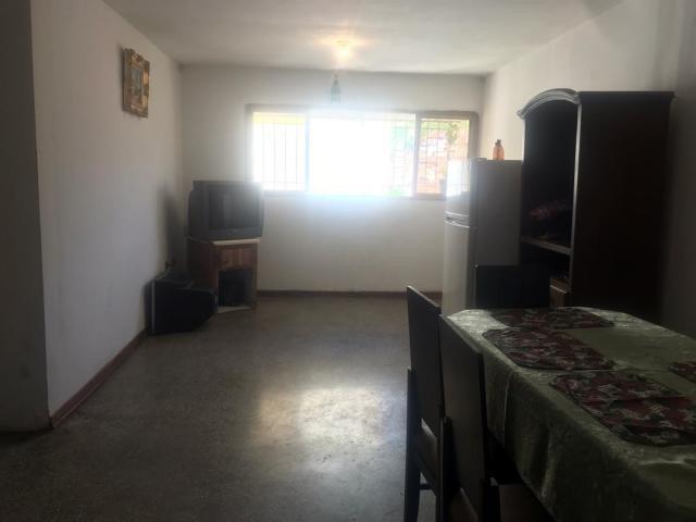 apartamentos en venta 20-236