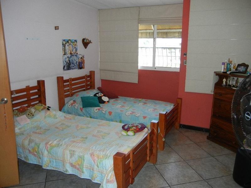 apartamentos en venta 20-2528 rent a house la boyera