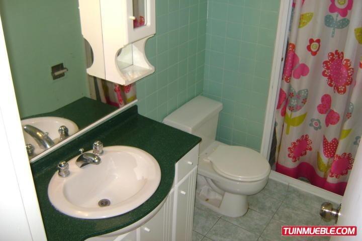 apartamentos en venta 20-2621 rent a house la boyera