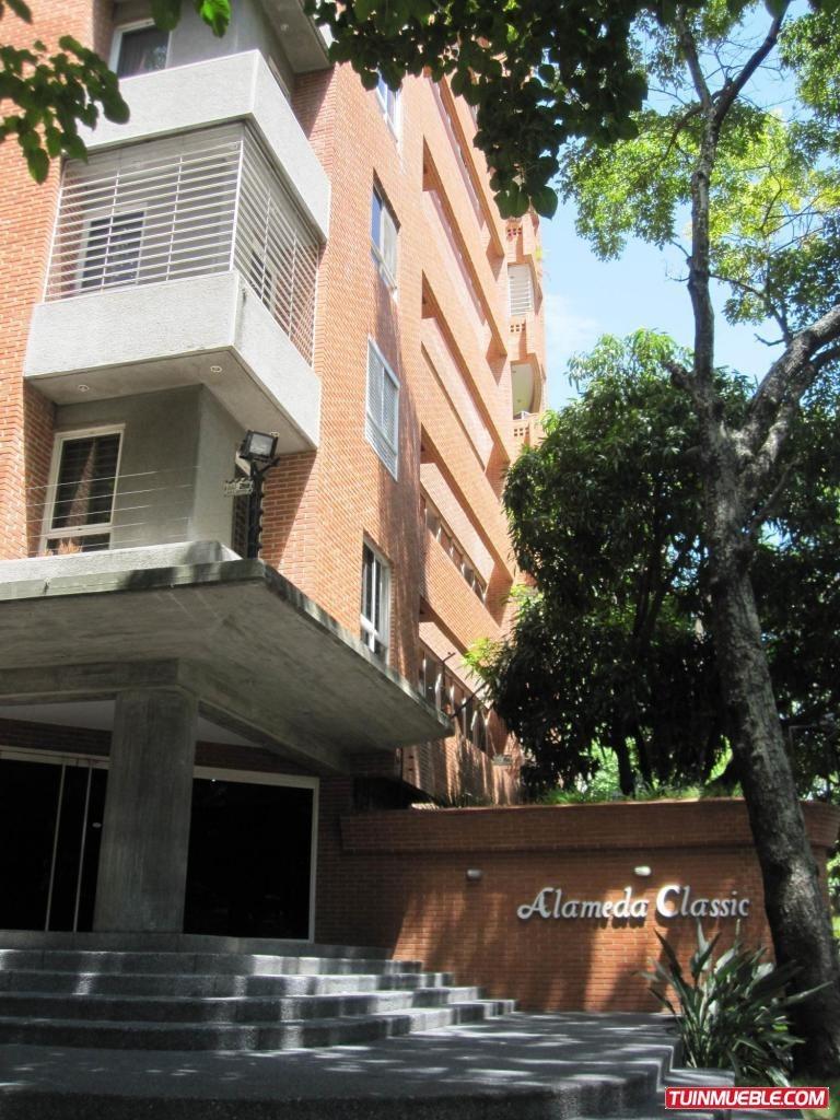 apartamentos en venta 20-3410 rent a house la boyera