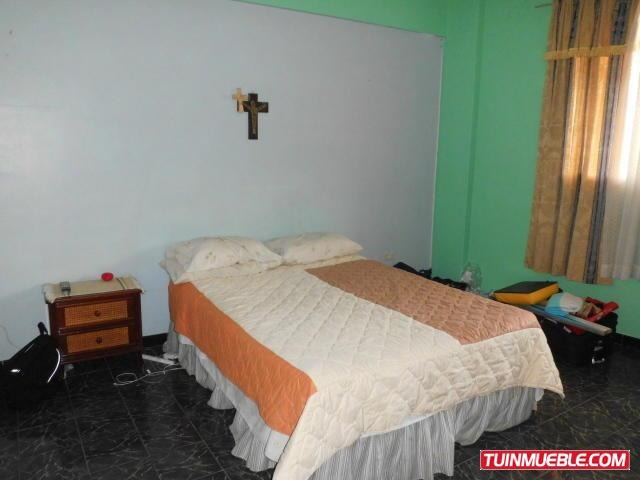 apartamentos en venta 20-3460 rent a house la boyera