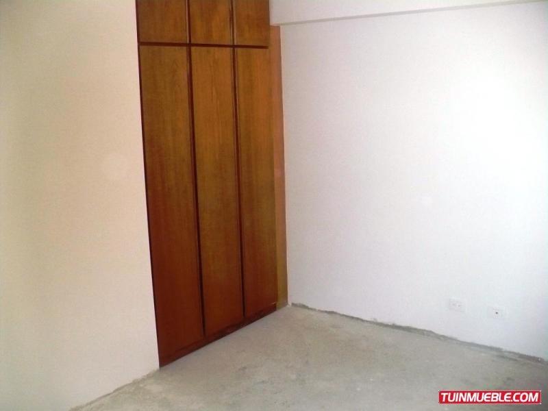 apartamentos en venta 20-4144 rent a house la boyera