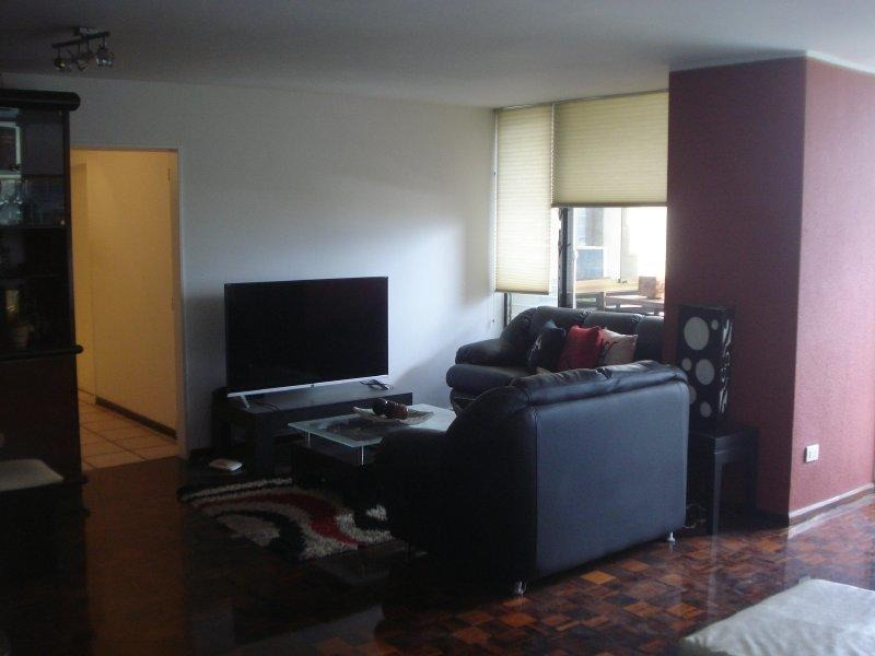 apartamentos en venta  20-4177