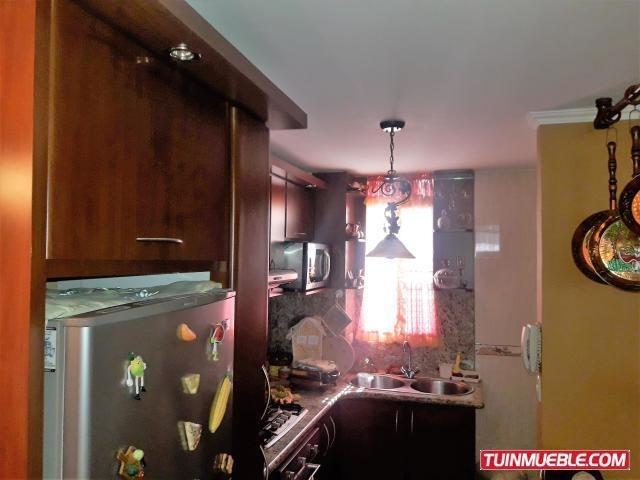 apartamentos en venta 20-4650 tulipan mz