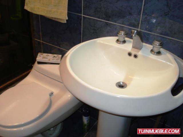 apartamentos en venta 20-4891 rent a house la boyera