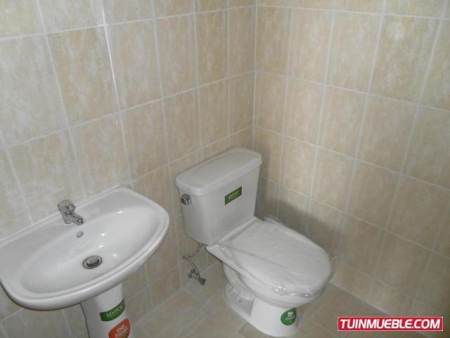 apartamentos en venta 20-4944rent a house la boyera