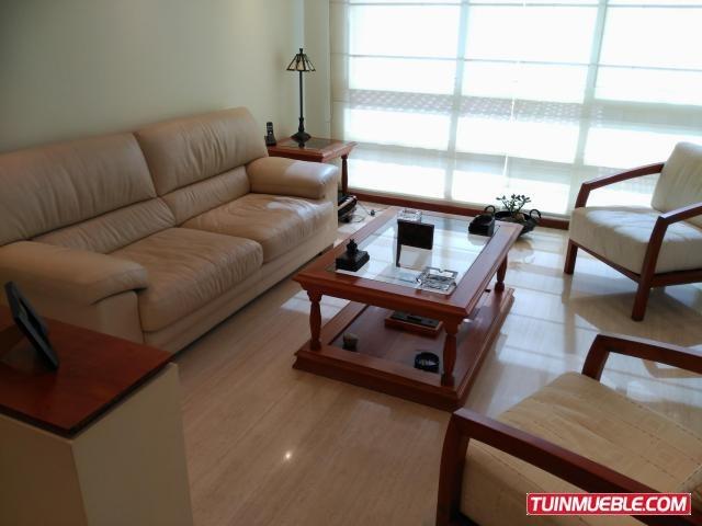 apartamentos en venta 20-5023 rent a house la boyera