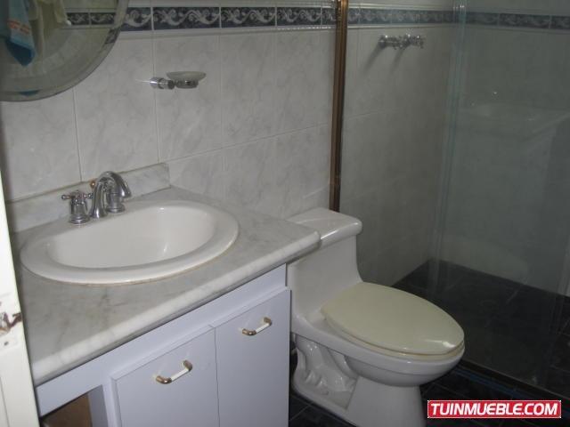 apartamentos en venta  20-5437 rent a house la boyera