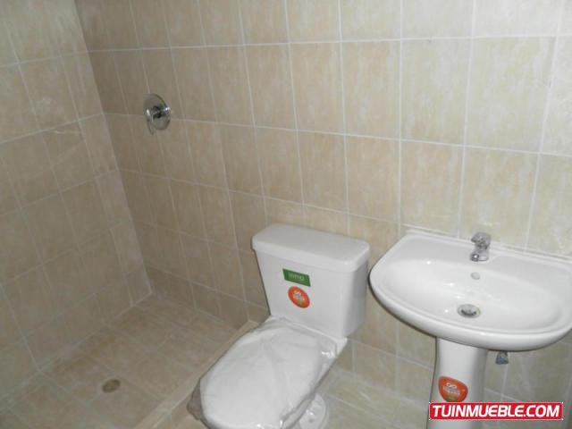 apartamentos en venta 20-5564 rent a house la boyera