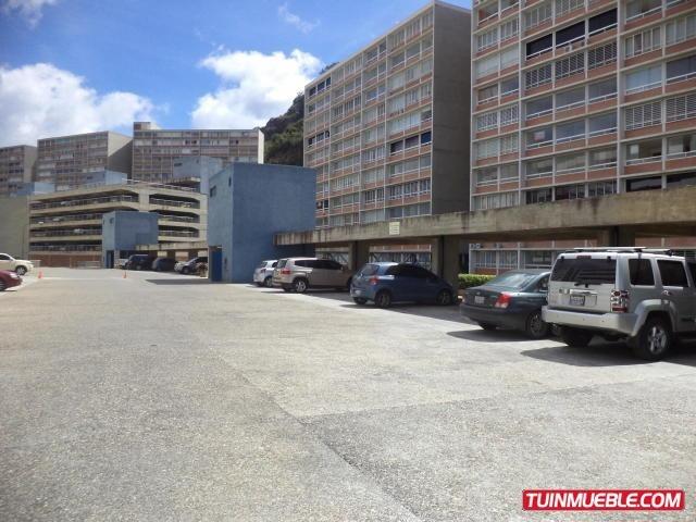apartamentos en venta 20-5737 rent a house la boyera
