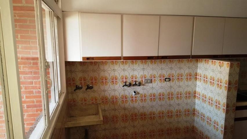 apartamentos en venta  20-589