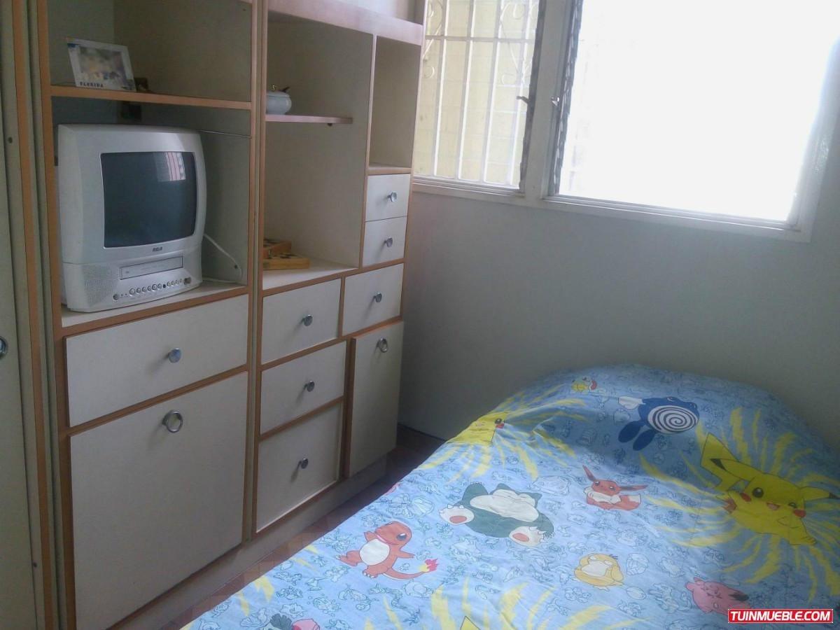 apartamentos en venta 20-6425 rent a house la boyera