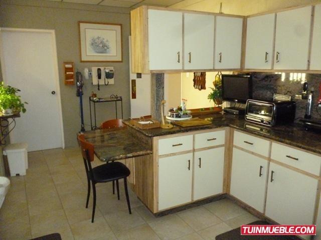 apartamentos en venta 20-6692 rent a house la boyera