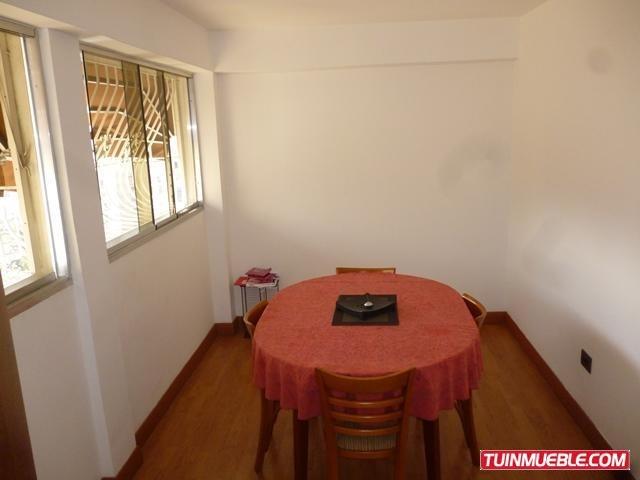 apartamentos en venta 20-6723 rent a house la boyera