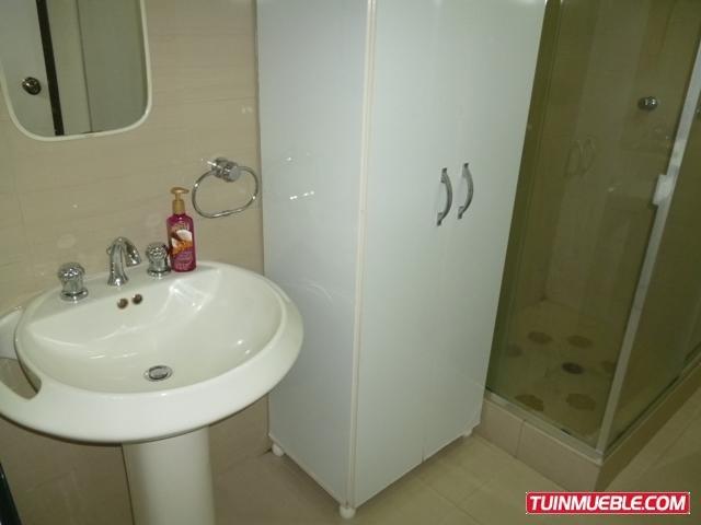 apartamentos en venta 20-6821 renta a house la boyera