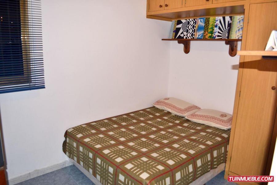 apartamentos en venta 20-6913 rent a house la boyera