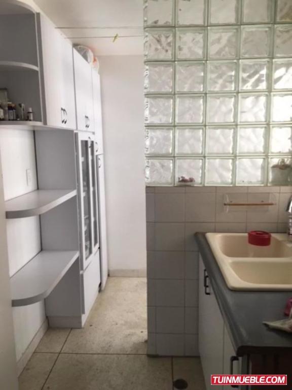 apartamentos en venta 20-6982 san luis
