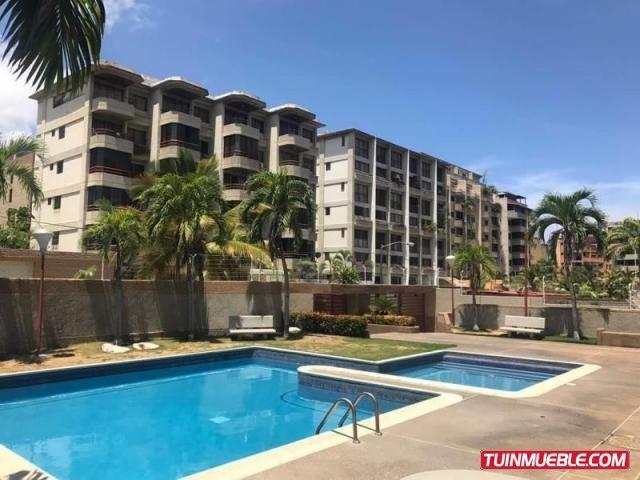 apartamentos en venta 20-7082 rent a house la boyera