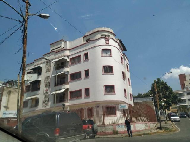 apartamentos en venta 20-7292