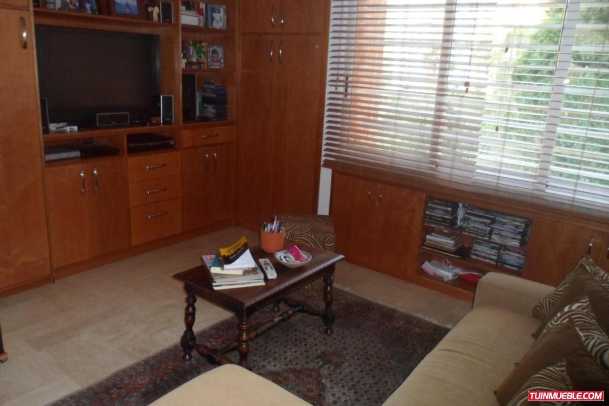 apartamentos en venta 20-7449 rent a house la boyera