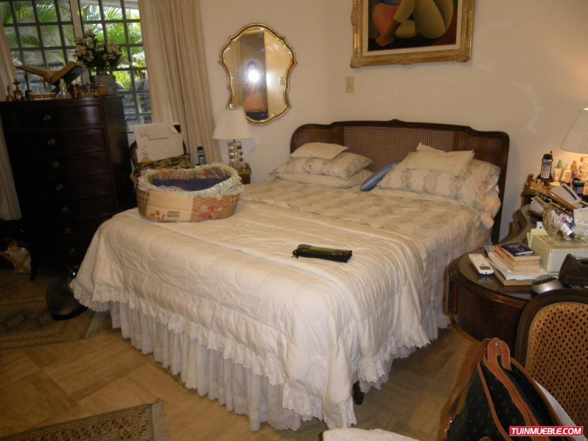apartamentos en venta 20-7556 rent a house la boyera