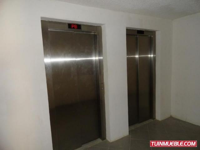 apartamentos en venta 20-8206 rent a house la boyera