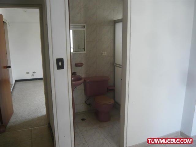 apartamentos en venta 20-8472 la urbina